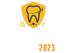5th Edition of International Conference on Dentistry and Oral Health