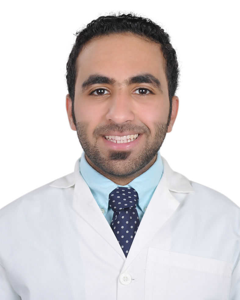 Speaker at Dental Research conferences-Abdulrahman Almalki