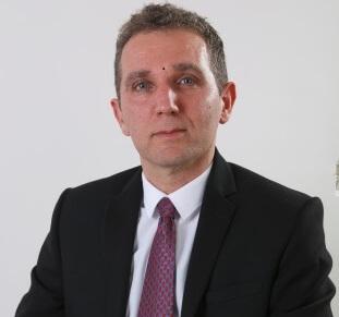 Speaker at upcoming Dental conferences-Alexander Schembri