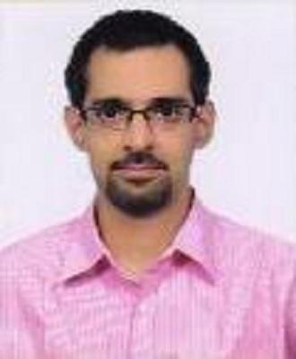 Keynote Speaker for dentistry virtual 2020 - Amarjeet Gambhir