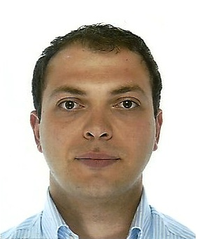 Speaker at Dental conferences-Andreas Chatzipantelis