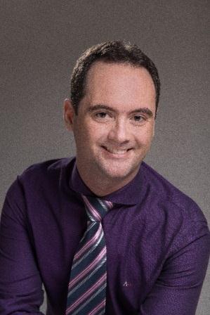 Speaker at upcoming Dental conferences