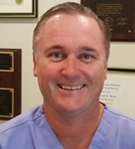 Speaker at Dental conferences-Gerald C. Green