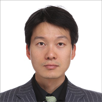 Speaker at top Dental conference-In-Sung Luke Yeo