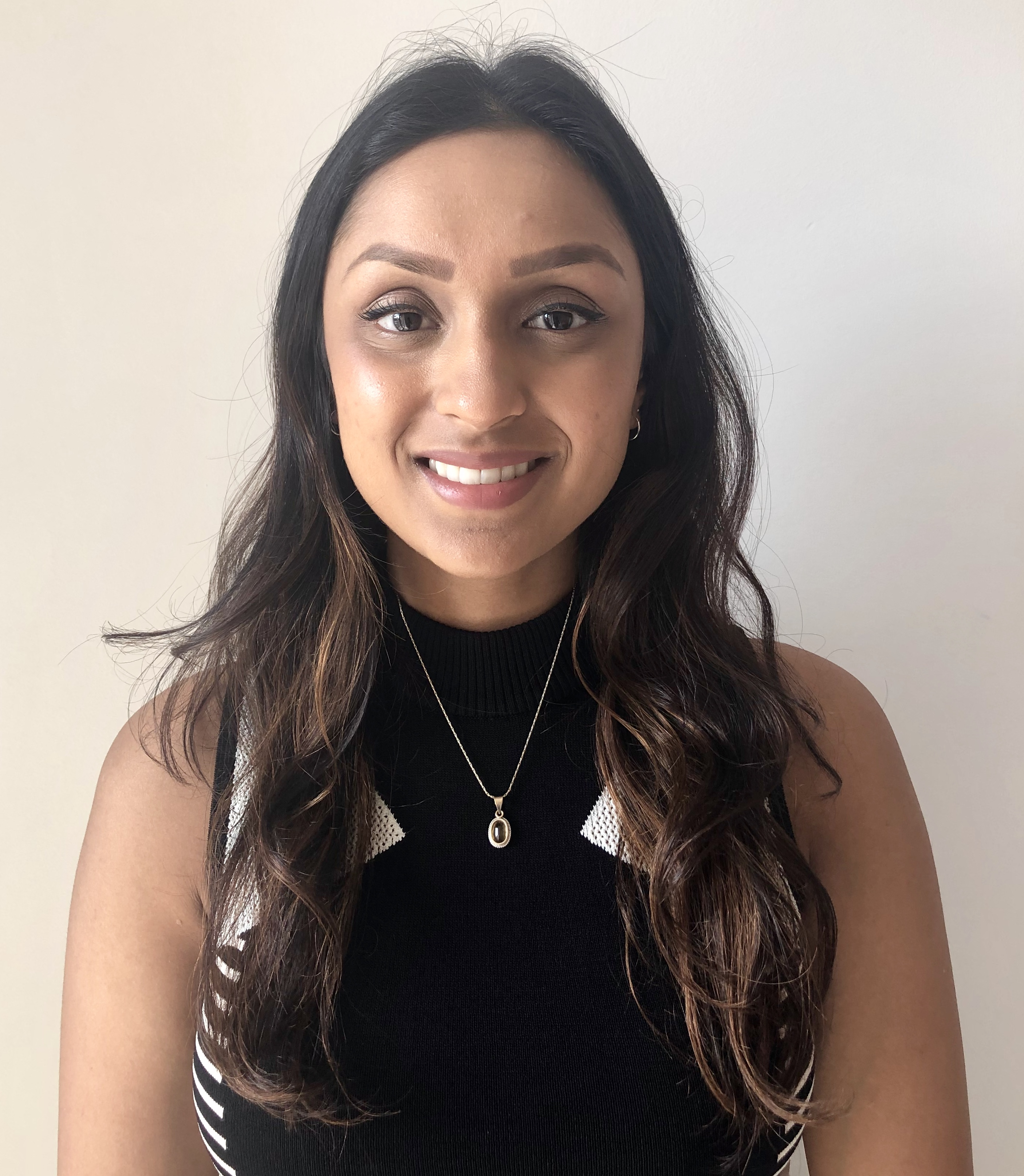 Speaker for Dental Conferences: Kajal Patel