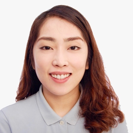 Speaker for Dental Conference - Kryssa Justine D. Agpoon