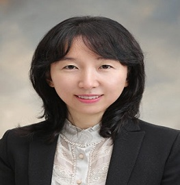 Speaker for Dental Conference -  Nak Yeon Cho