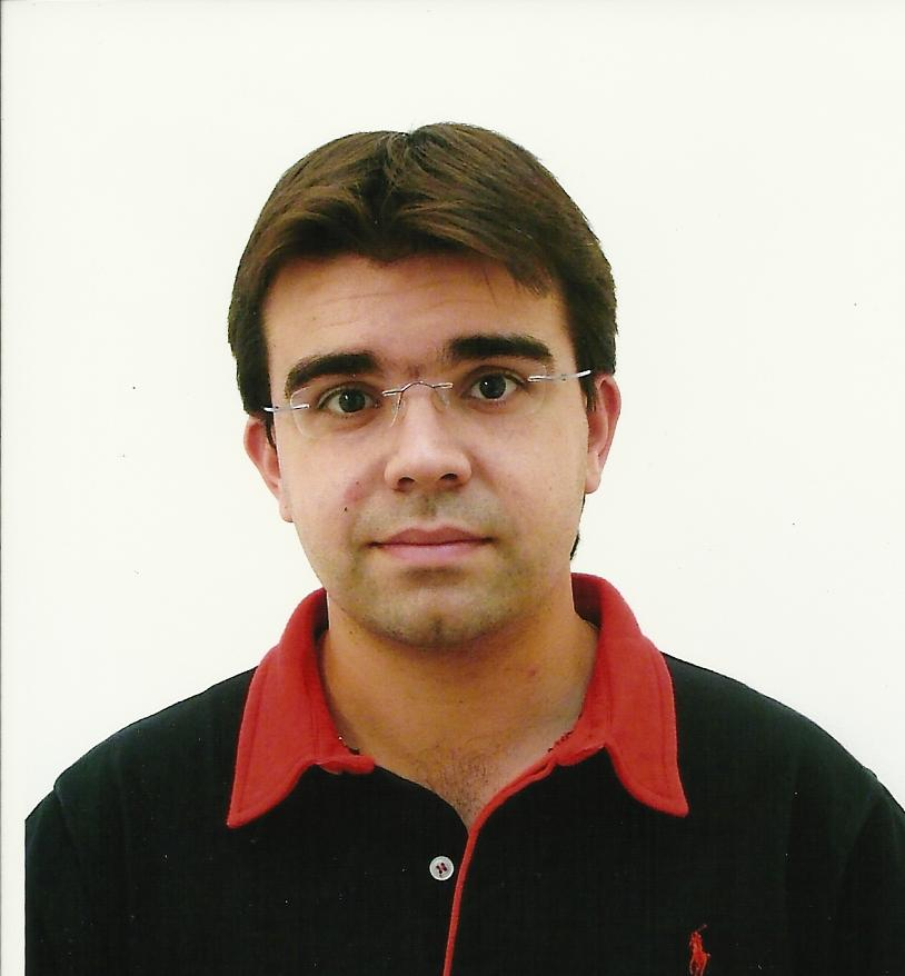 Speaker at upcoming Dental conferences-Nelio Jorge Veiga