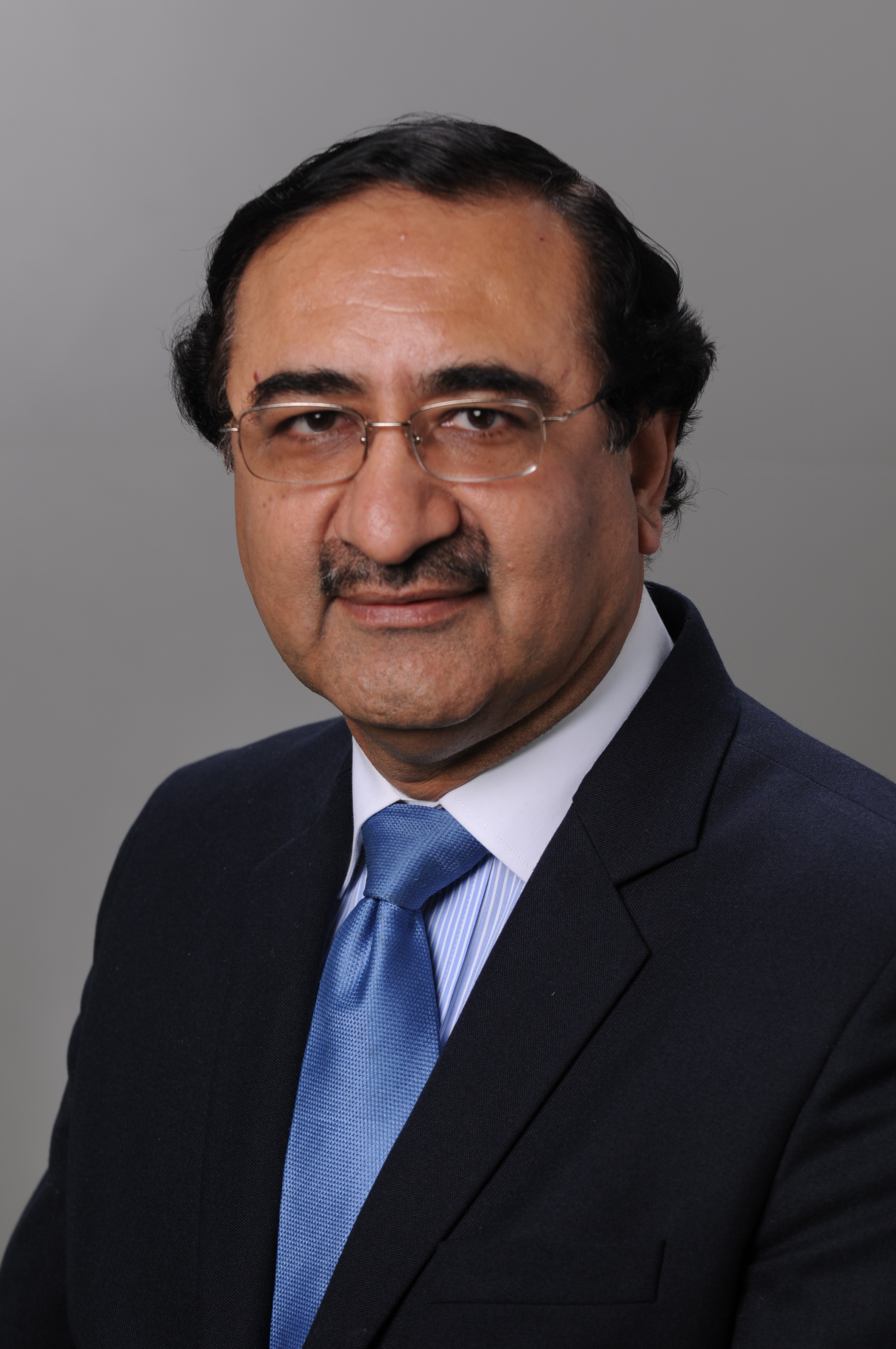 Speaker at Dental conferences -Rakesh Malhotra