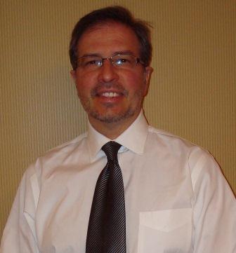 Speaker at Dental education conferences-Robert J. Huvar