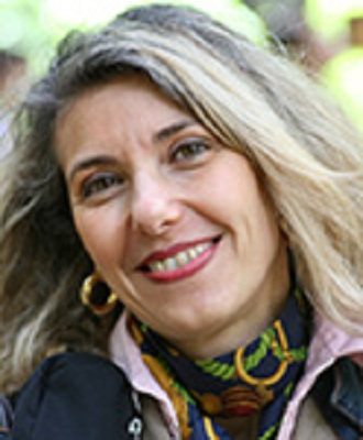 Committee Member for Green Chemistry Conference-2020 - Donatella Termini