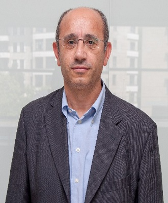 Committee Member for Green Chemistry Conferences- Jalel Labidi