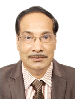 Oral Presentation for Green Chemistry Conference- Ashanendu Mandal