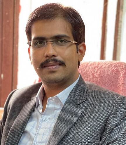 Speaker at Green Chemistry 2021