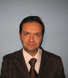 Keynote Speaker for Green Chemistry Conference- Ravariu Cristian