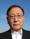 Keynote Speaker for Green Chemistry Conference- Takashi Sasaki