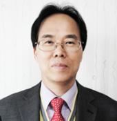 Potential speaker for catalysis conference - Hee-Je Kim