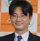 Speaker for catalysis conferences 2019 - Kenichi Komura