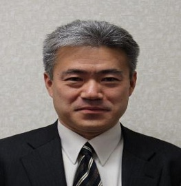 Potential speaker for catalysis conference - Masayuki Yagi