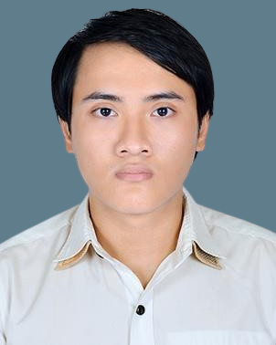 Speaker at Green Chemistry and Renewable Energy 2021 - Phan Phuoc Tri