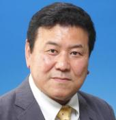 Potential speaker for catalysis conference - Yoshiyasu Ehara