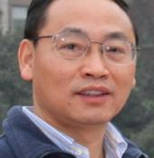 Speaker for catalysis conferences 2019 -  Zhifeng Ren