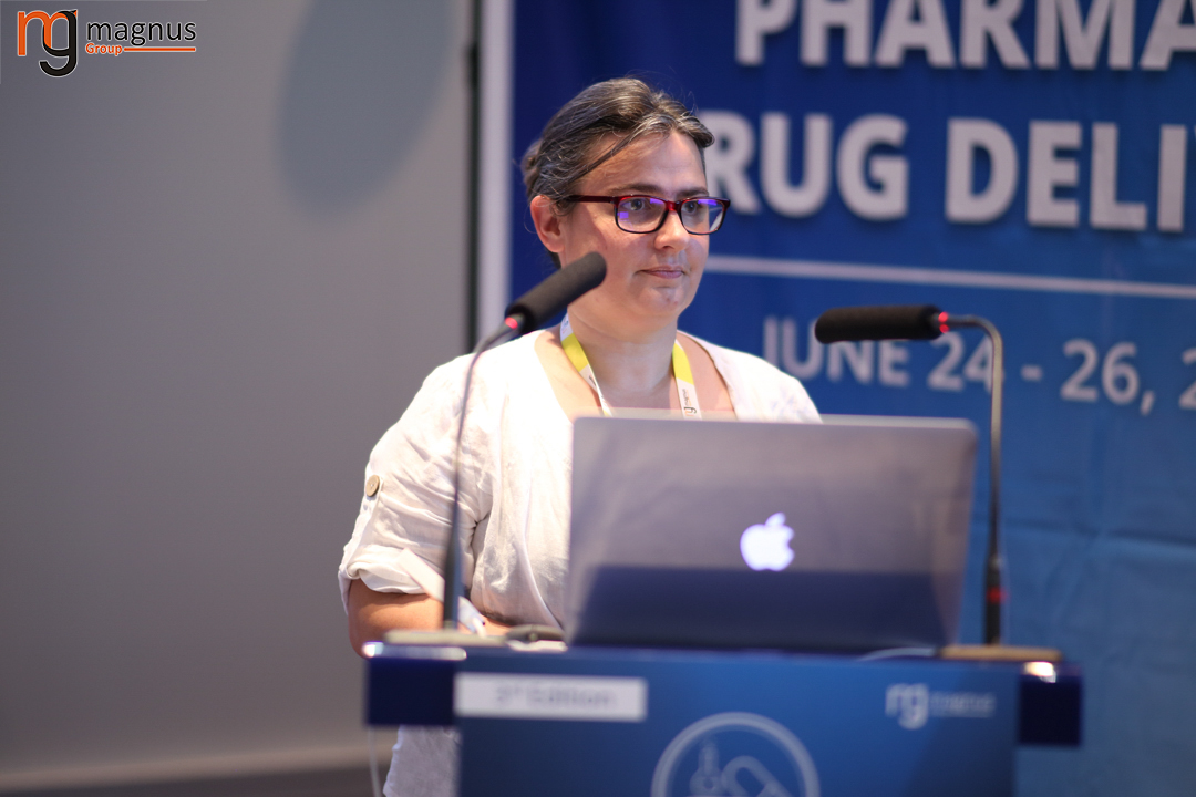 Pharmaceutical Conferences