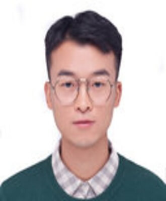 Committee Member for Materials Science Conference-Chongchong Qi