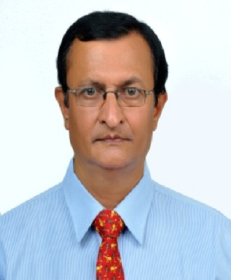 Committee Member for Materials Science conference-Manjunatha Pattabi