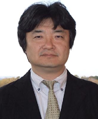 Committee Member Invitation to attend Materials 2020 Conference-Mineo Hiramatsu