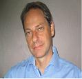 Keynote Speaker for Materials 2021 Conference-Eric Buhler