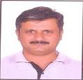 Respected Speaker for Materials 2021 - M. Amarnath