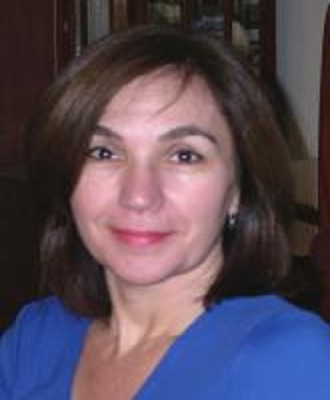 Speaker for Materials Science Conference-Maria do Carmo Goncalves