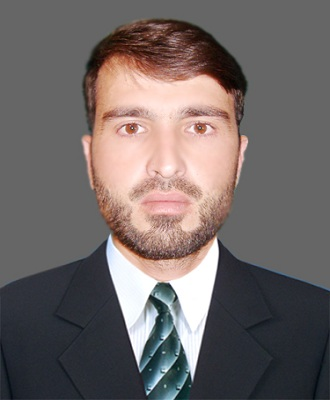 Speaker for International Conference on Minerals, Metallurgy and Materials-Muhammad Arif