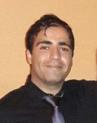 Speaker for Materials Science Conference-Norman Toro Villarroel