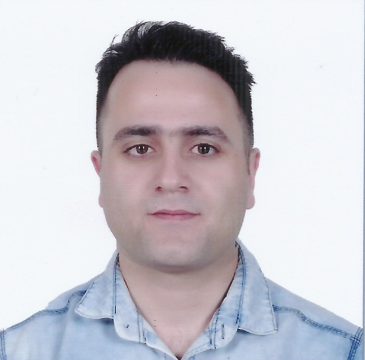 Speaker for Minerals, Metallurgy and Materials Science Conference-Seyed Mahmoud Bayazid