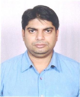 Speaker for Materials Science Conference-Vijay Navaratna Nadakuduru