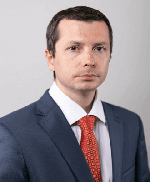 Speaker for Materials Science Conference-Aleksandr Fomin