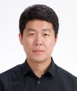 Do Sik SHIM, Speaker at Speaker at Materials Conferences: Do Sik SHIM