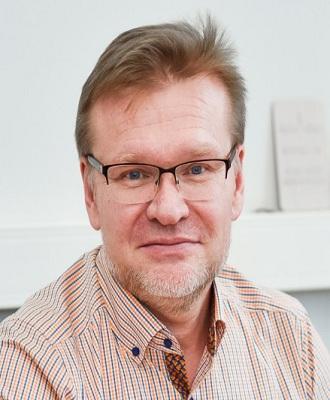 Materials 2020 Conference-Igor S. Golovin