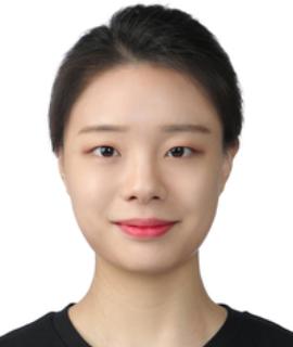 Joeun Choi, Speaker at Speaker at Materials Conferences: Joeun Choi