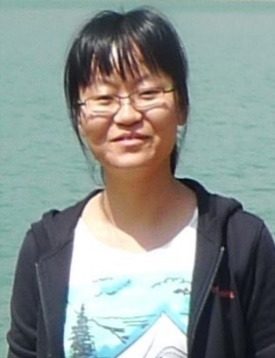 Potential  Speaker for plant biology conference -  Tian Tang