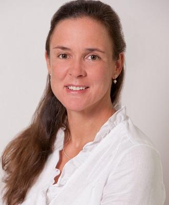 Committee Member for Nursing Conference - Olga Demler