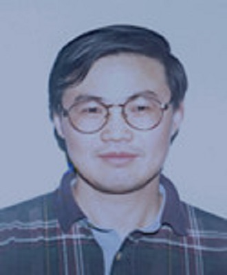 Committee Member for Metabolomics 2020 conference - Robert li