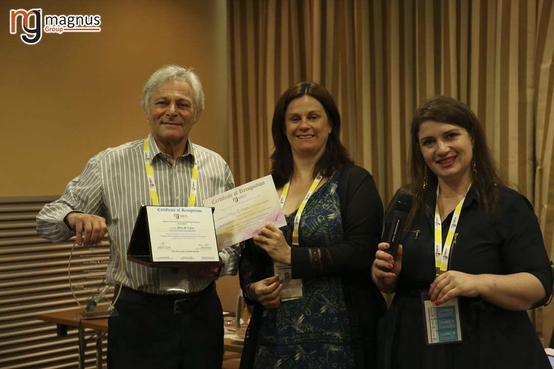 Traditional Medicine Conferences