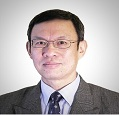 Invited Speaker for Nutrition 2020 Conference - Zhang Weiguo