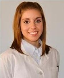 Speaker for PLant Science Conferences - Carmen Quinonero Lopez