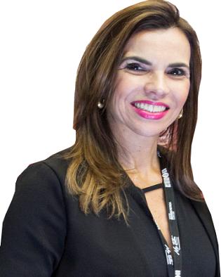 Honorable Speaker for Nutrition Research Virtual 2020- Daniela de Almeida