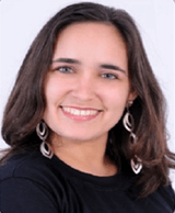 Honorable Speaker for Nutrition conferences - Hipolyana Oliveira