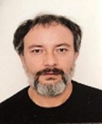 Speaker at International Nutrition Research Conference 2021 - Igor Kralik